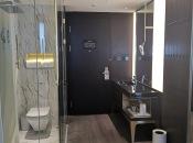 杭州未来科技城CitiGO HOUSE欢寓酒店360全景图