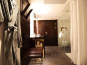 上海静安CitiGO酒店360全景图