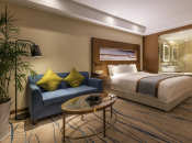 Novotel Qingdao New Hope360全景图