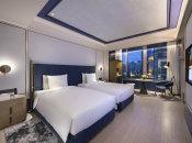Grand Mercure Guangzhou Zhujiang New Town360全景图