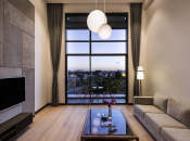 Novotel Suites Shanghai Hongqiao360全景图
