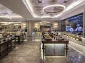 Mercure Shanghai Hongqiao Airport Qixin360全景图
