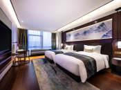Grand Mercure Hangzhou Qiantang360全景图