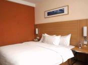 宜必思兰州张掖路酒店360全景图