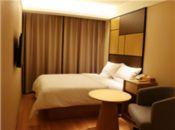全季北京东单酒店360全景图