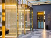西安高新CitiGO欢阁酒店360全景图