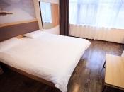 海友良品南京南站酒店360全景图