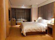 全季惠州大亚湾酒店360全景图