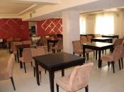 汉庭哈尔滨索菲亚广场酒店360全景图