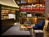 杭州西湖CitiGO欢阁酒店360全景图